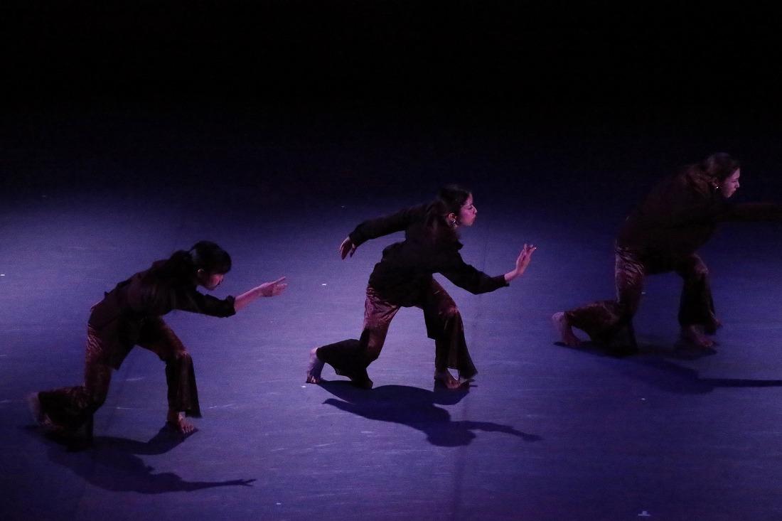 dancefes191myb 3
