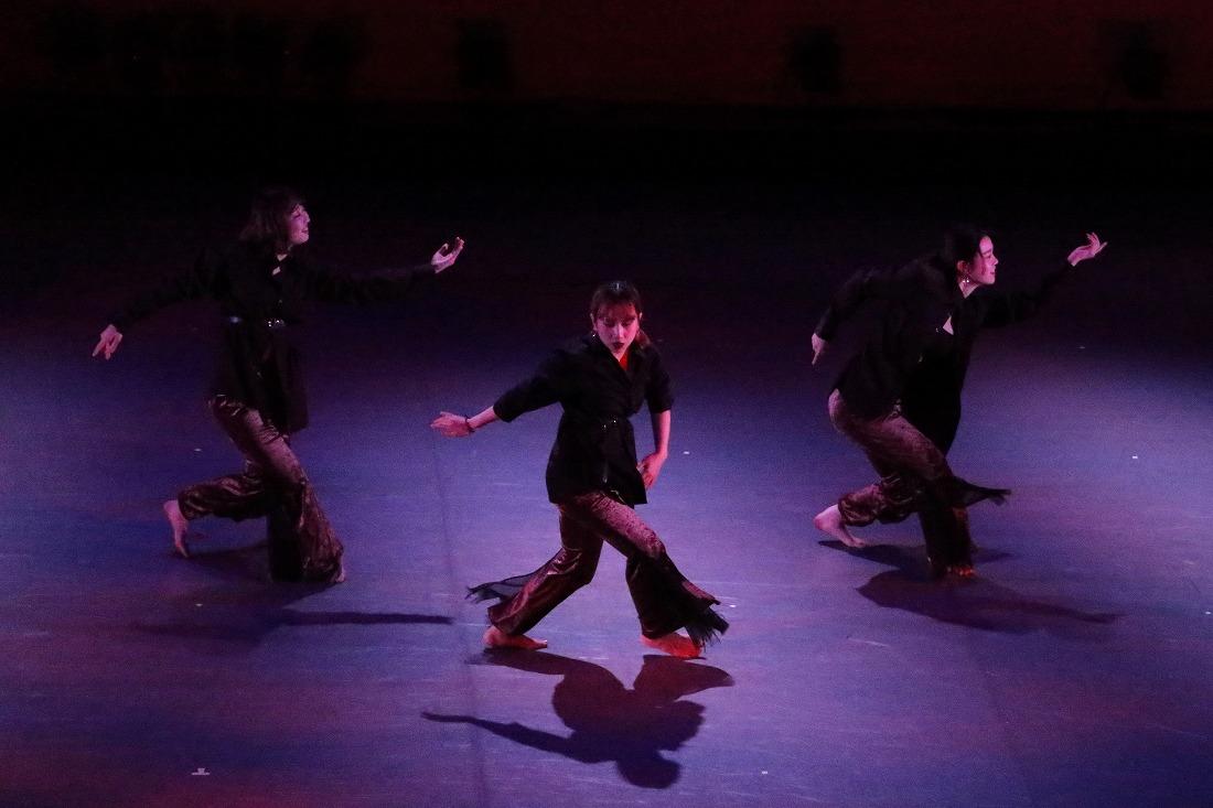 dancefes191myb 9