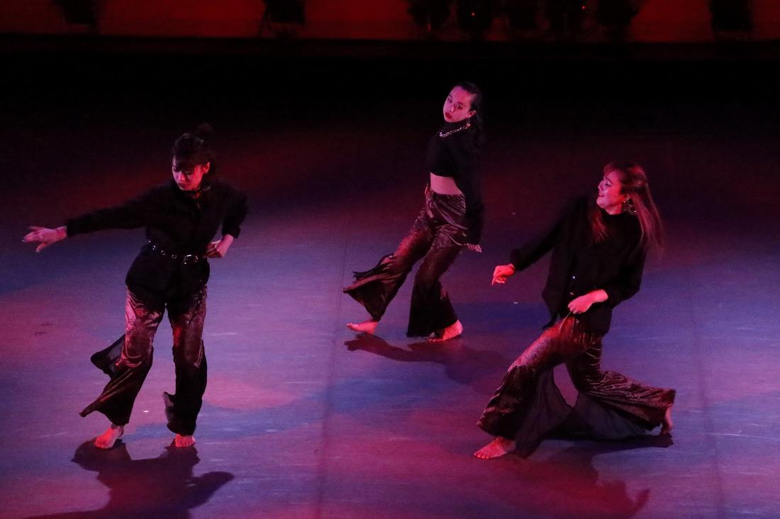 dancefes191myb 13