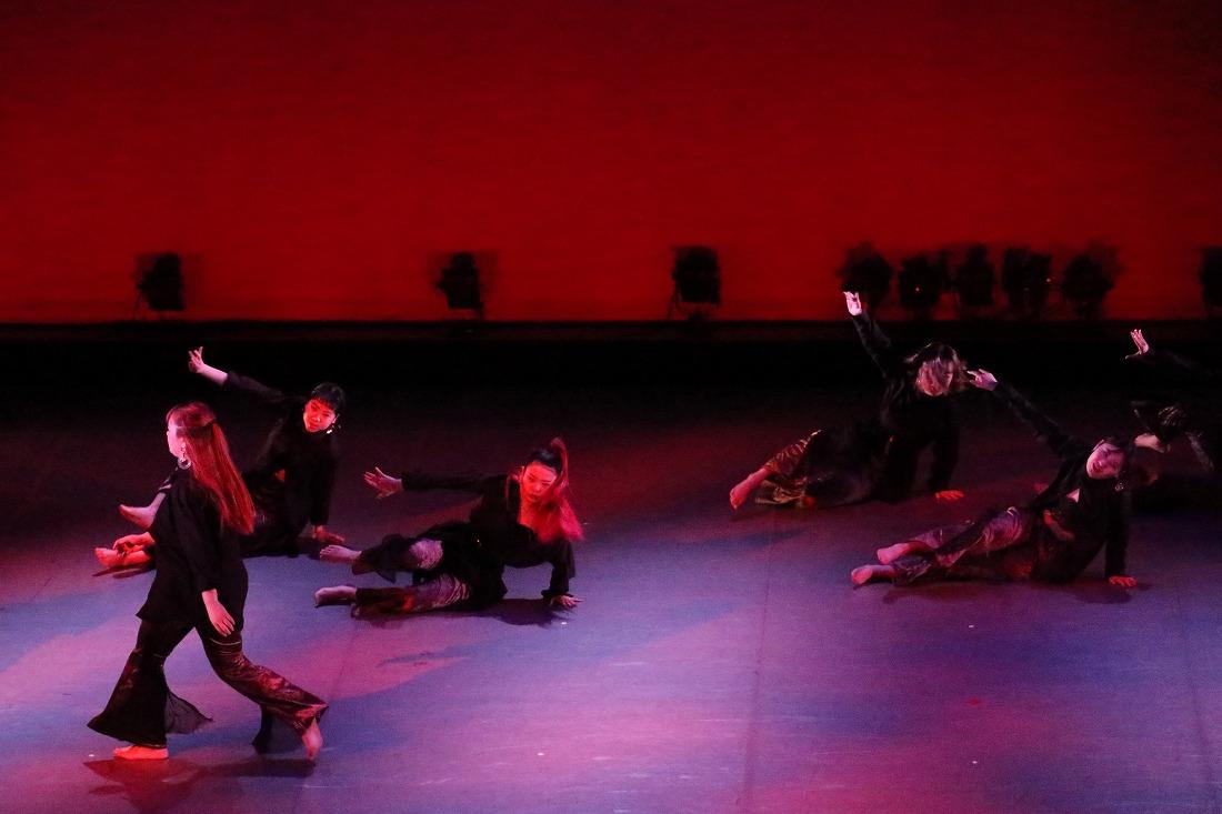 dancefes191myb 15