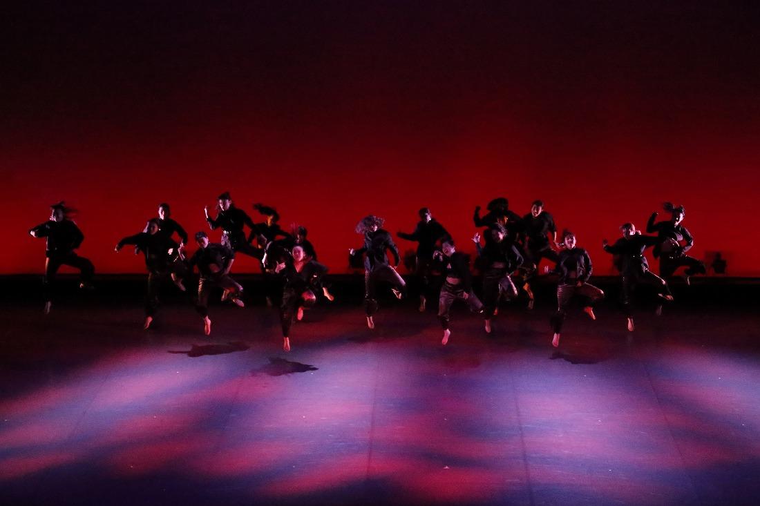 dancefes191myb 17