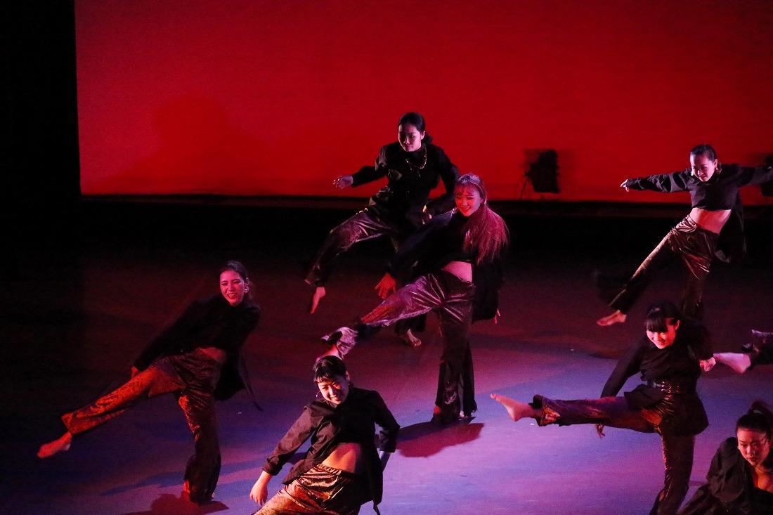 dancefes191myb 21