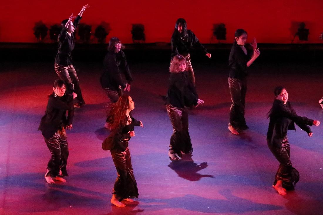 dancefes191myb 23
