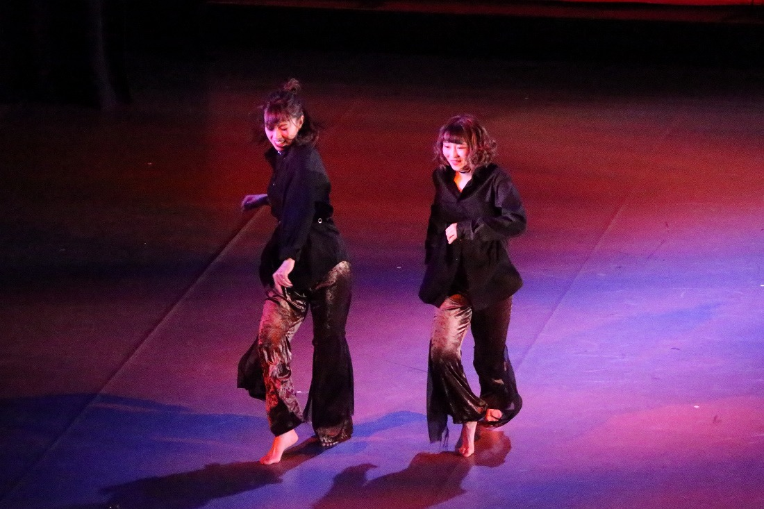 dancefes191myb 25