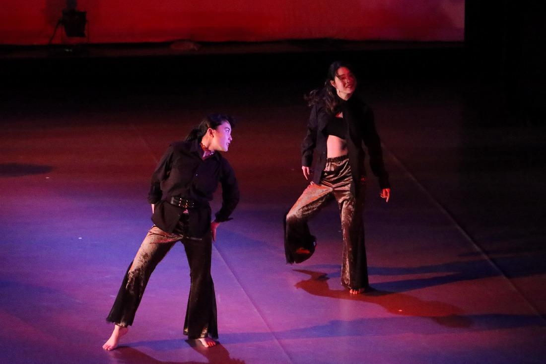 dancefes191myb 27