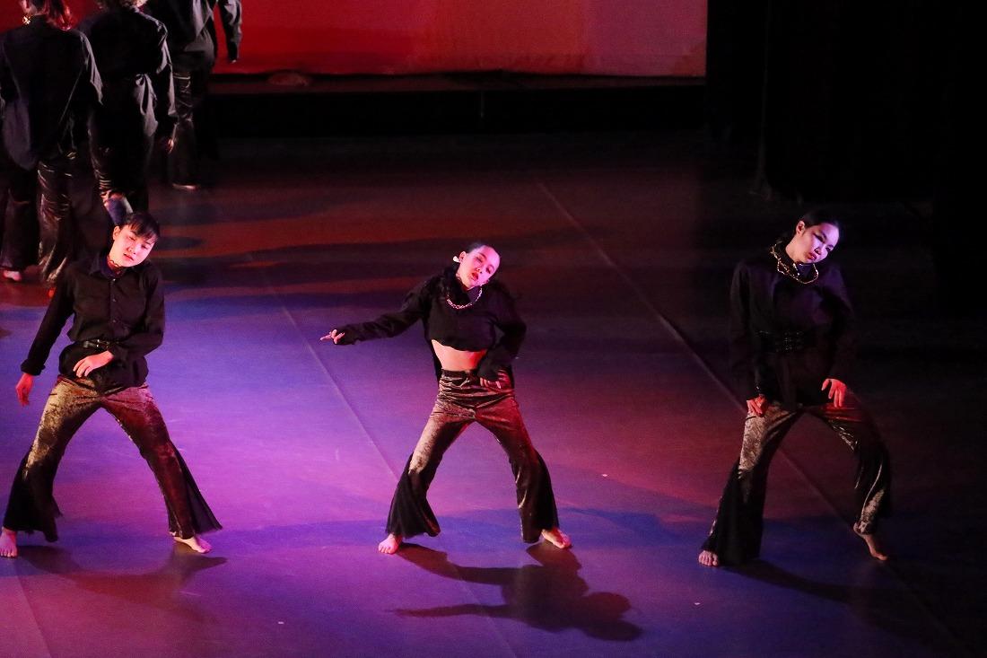 dancefes191myb 45
