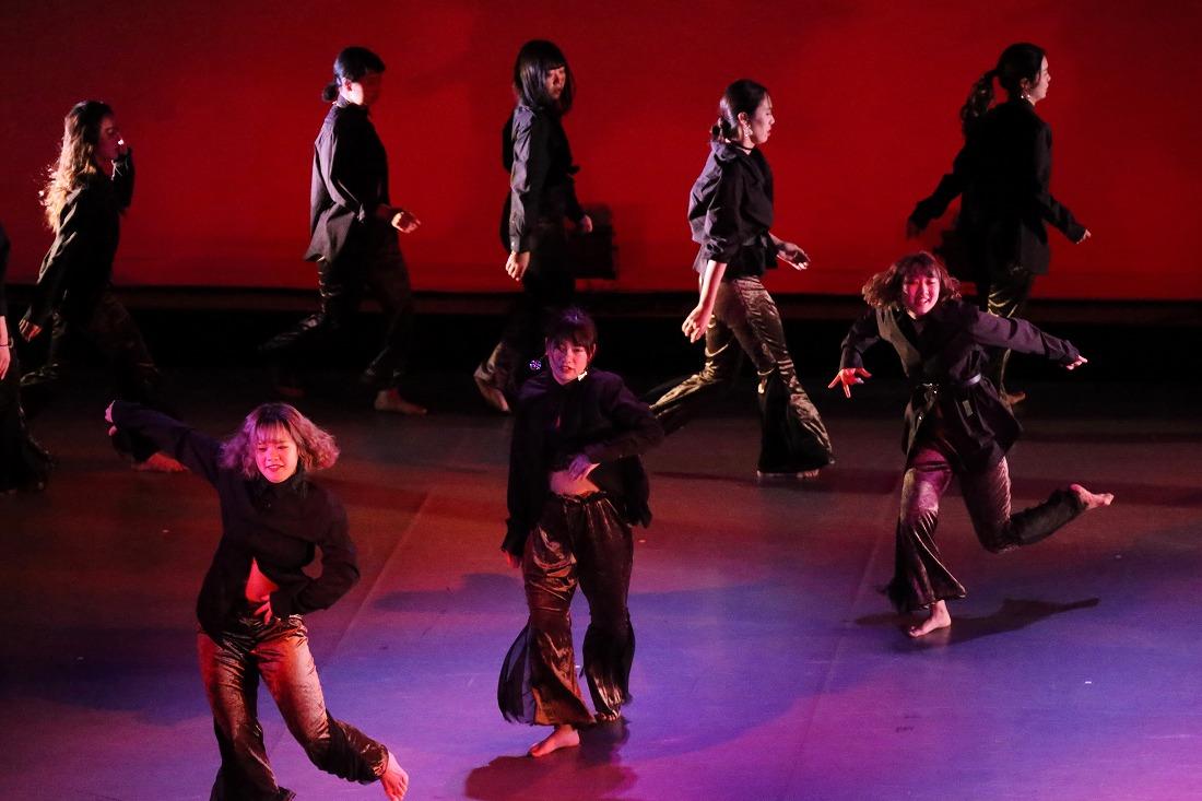 dancefes191myb 52