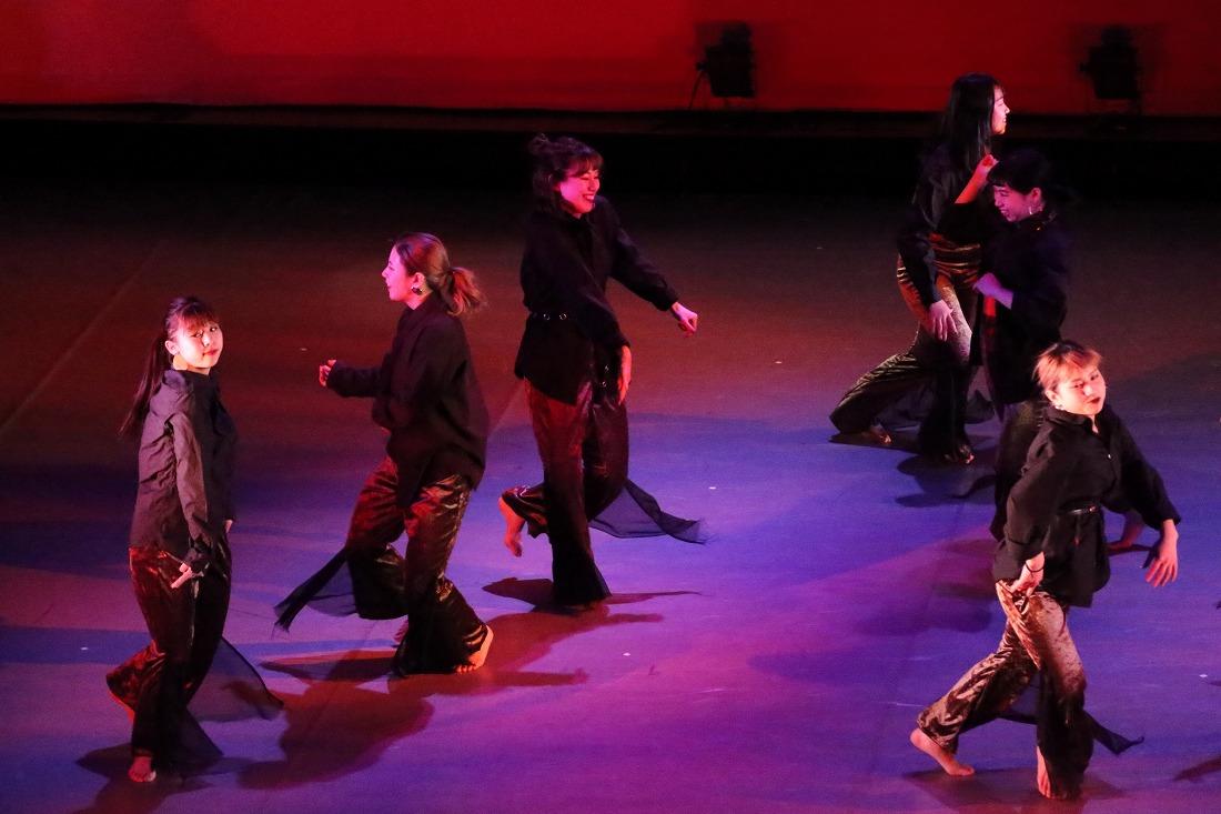 dancefes191myb 70