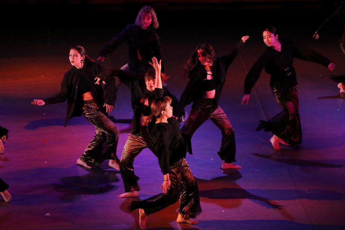 dancefes191myb 74