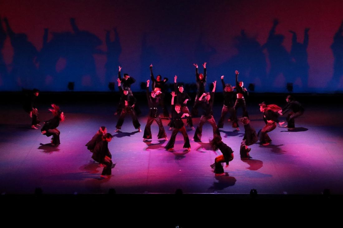 dancefes191myb 81
