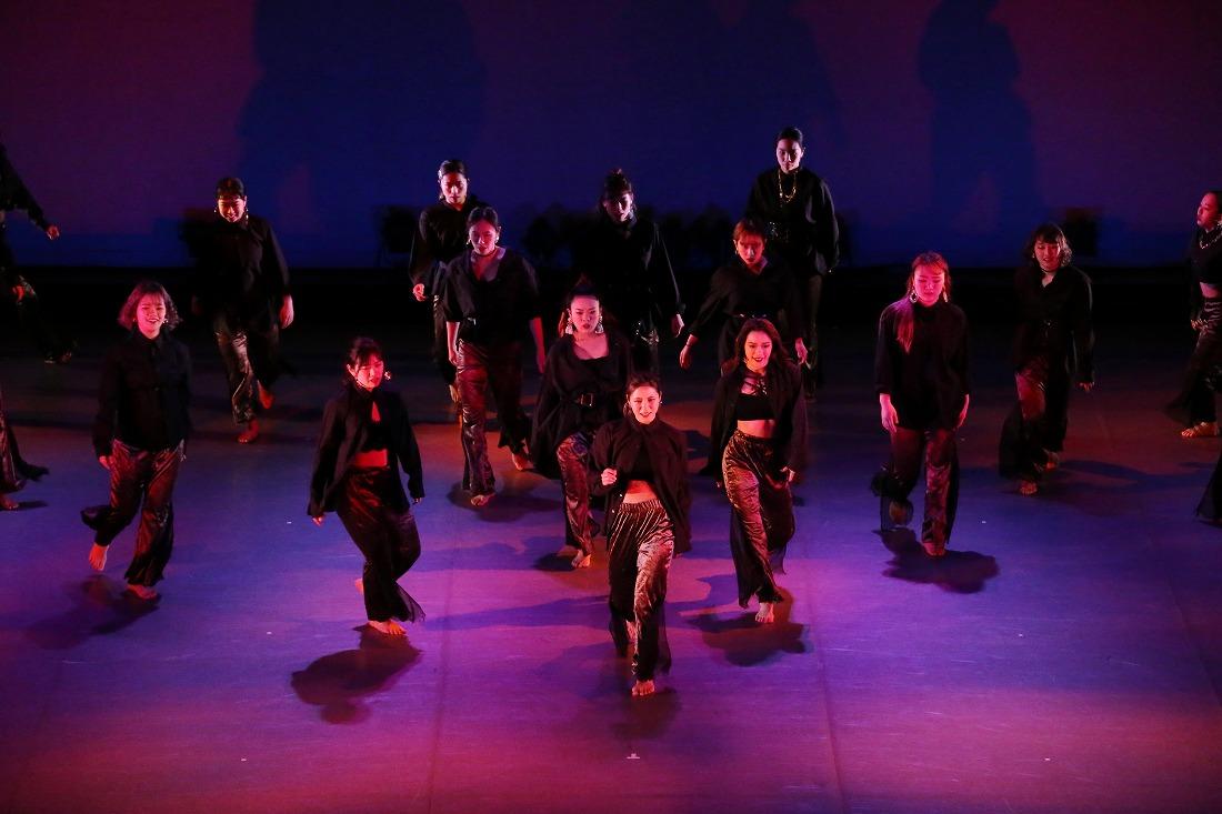 dancefes191myb 95