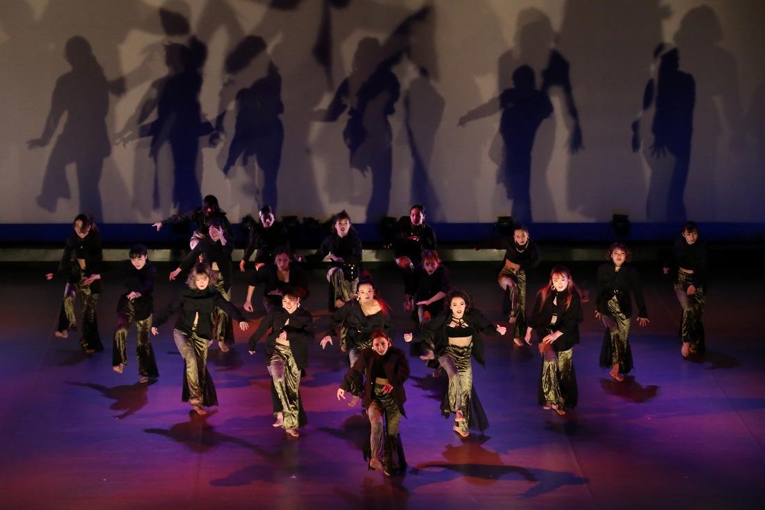 dancefes191myb 97