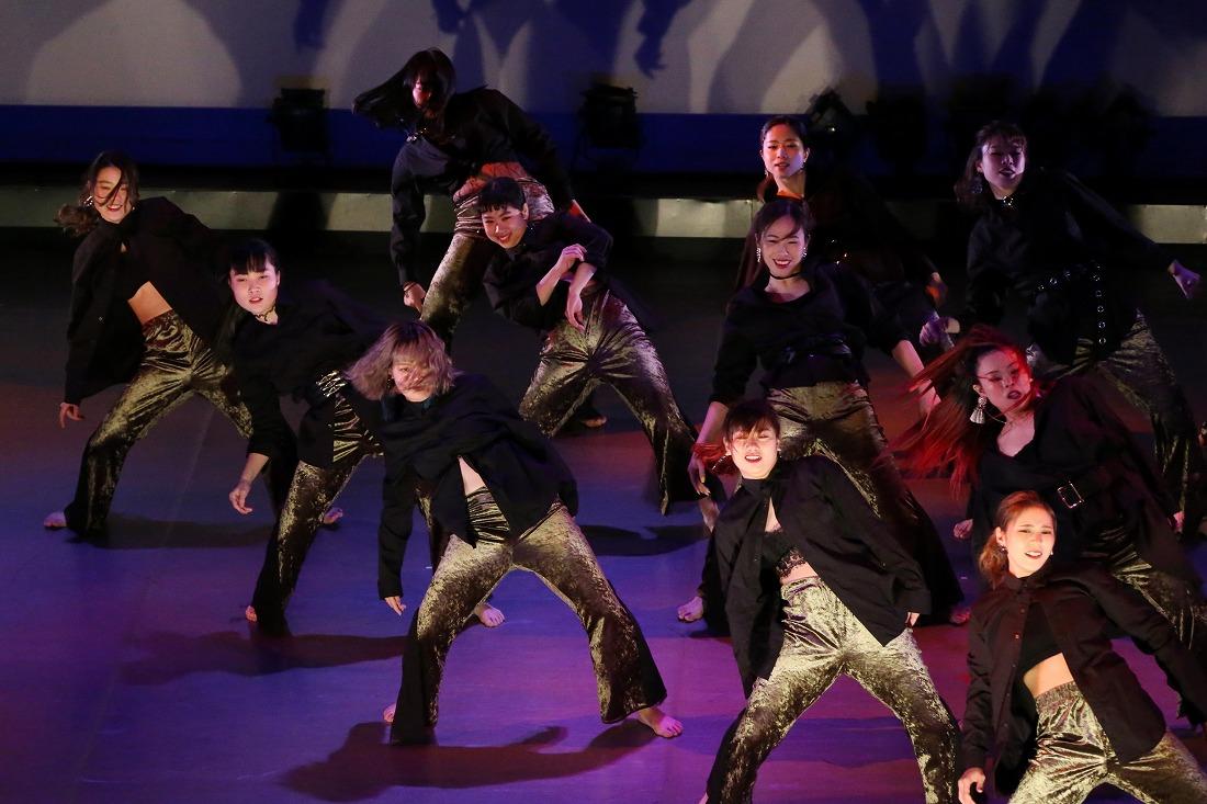 dancefes191myb 99