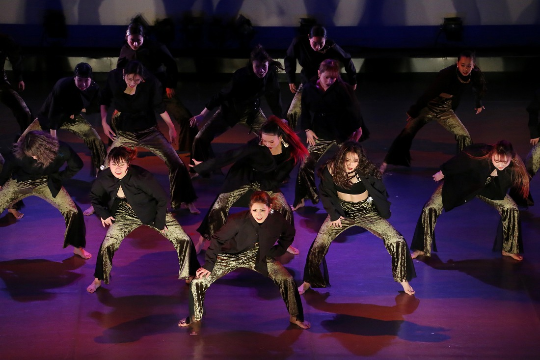 dancefes191myb 101