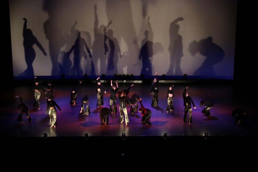 dancefes191myb 103
