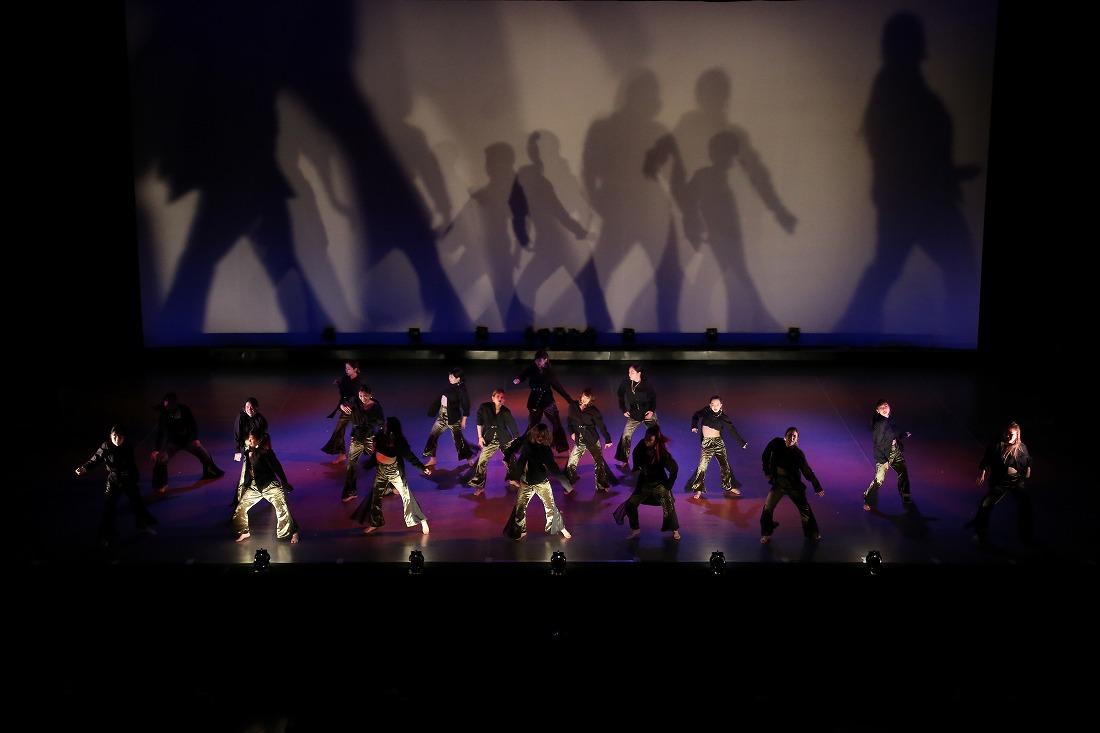 dancefes191myb 105
