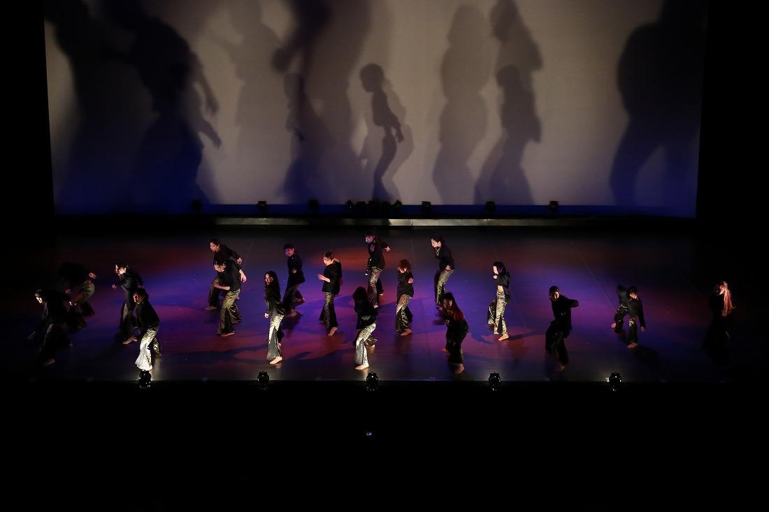 dancefes191myb 106