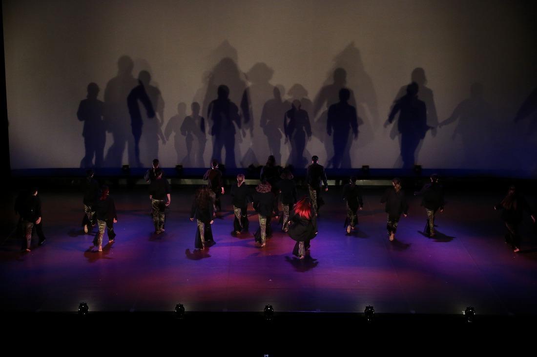 dancefes191myb 108