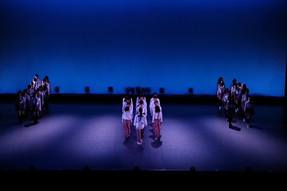 dancefes191karakuri 1
