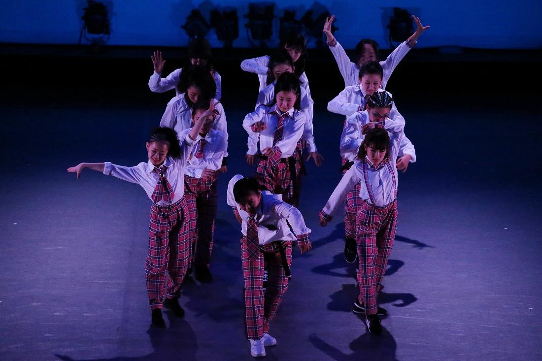 dancefes191karakuri 3
