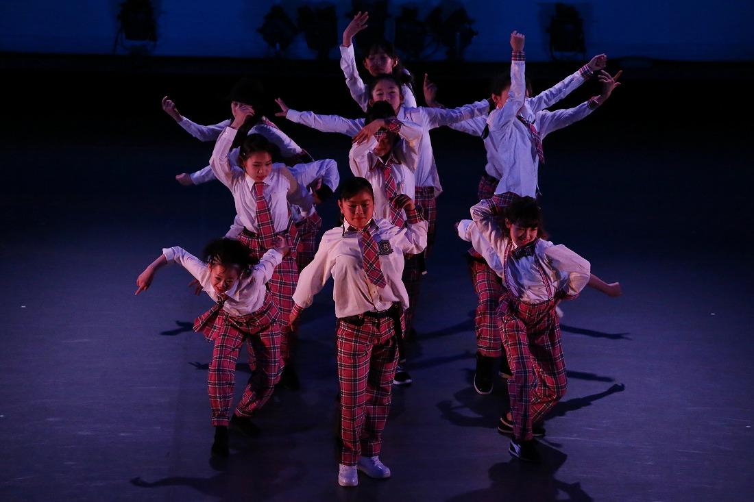 dancefes191karakuri 5