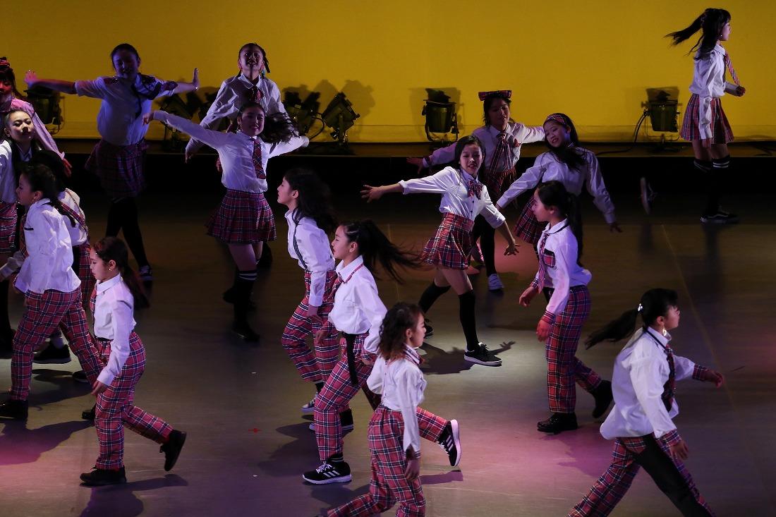 dancefes191karakuri 11