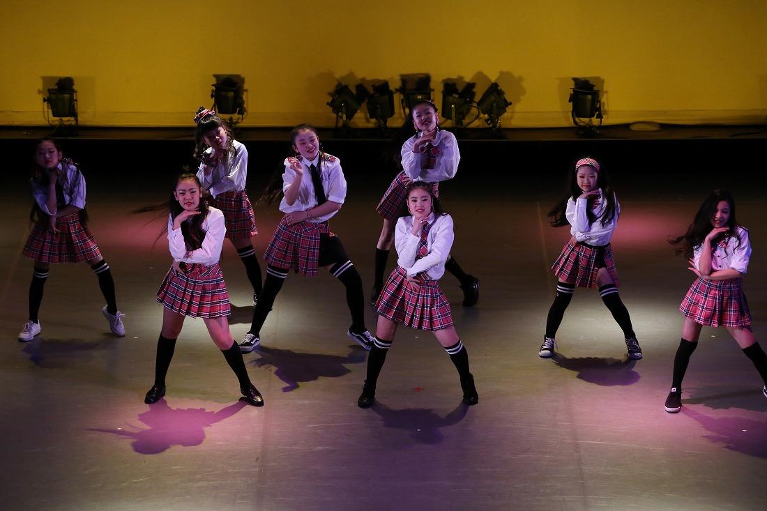 dancefes191karakuri 13
