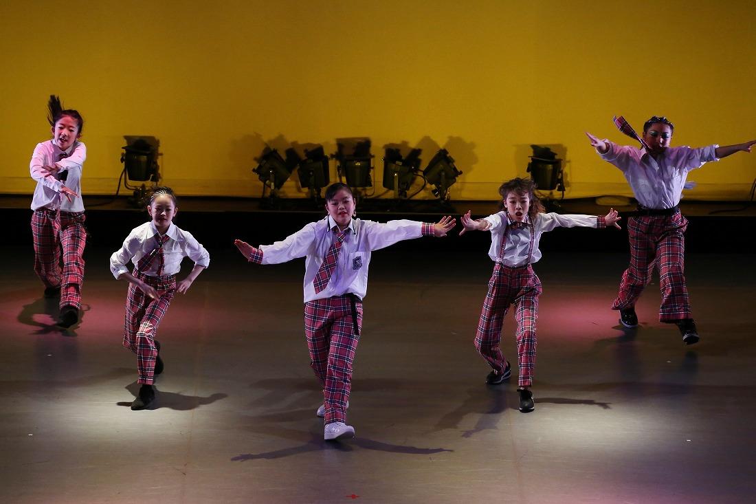 dancefes191karakuri 17