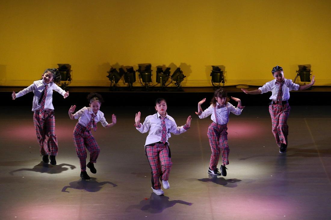 dancefes191karakuri 19