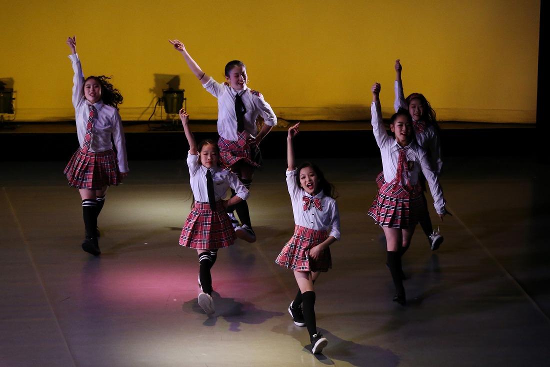 dancefes191karakuri 21
