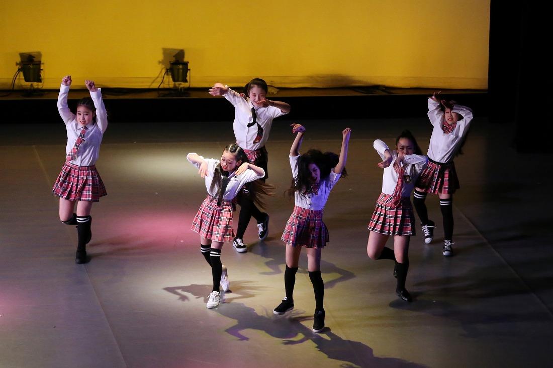 dancefes191karakuri 23