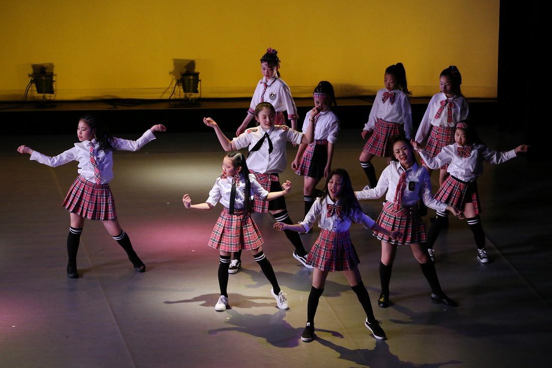 dancefes191karakuri 27