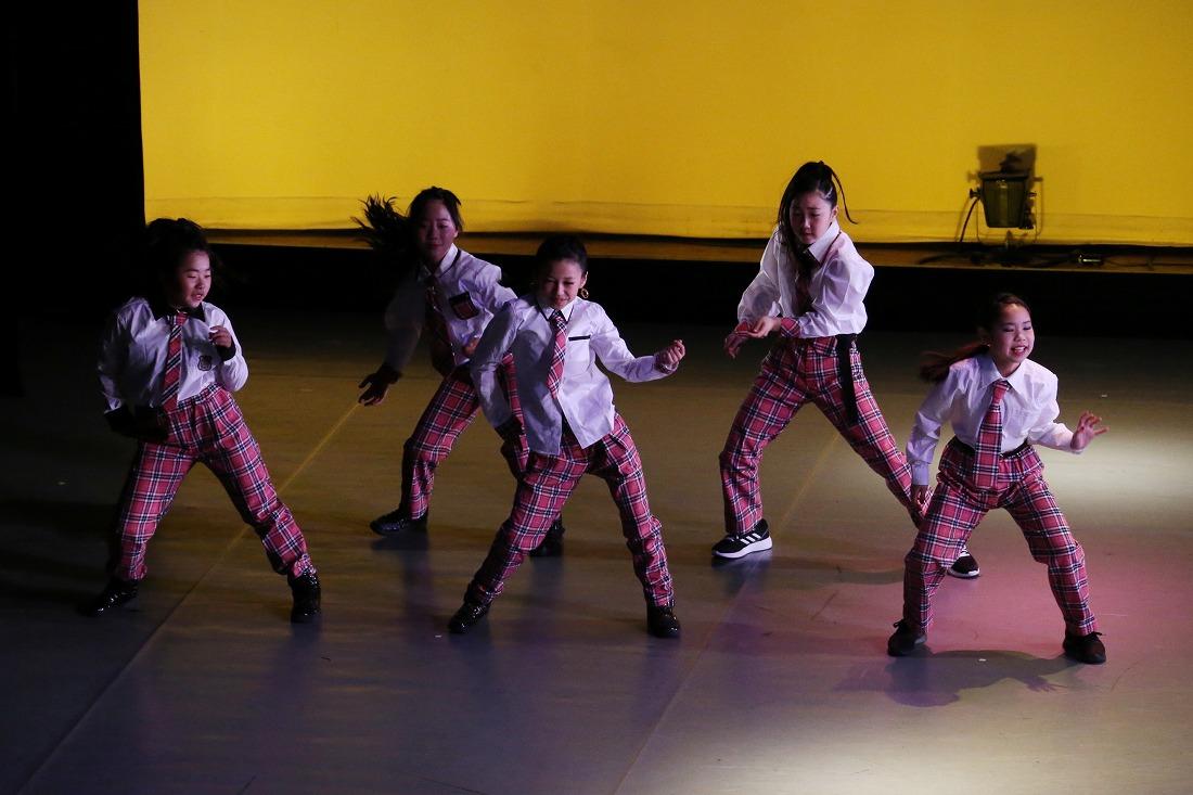 dancefes191karakuri 29