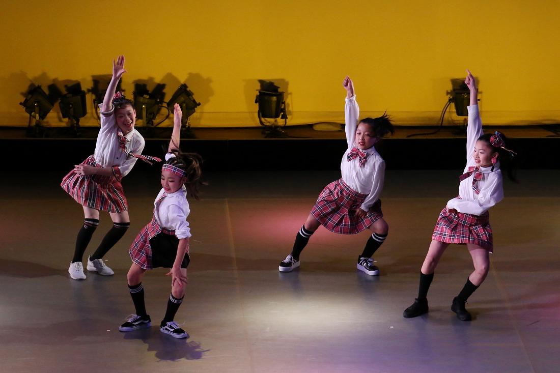 dancefes191karakuri 33