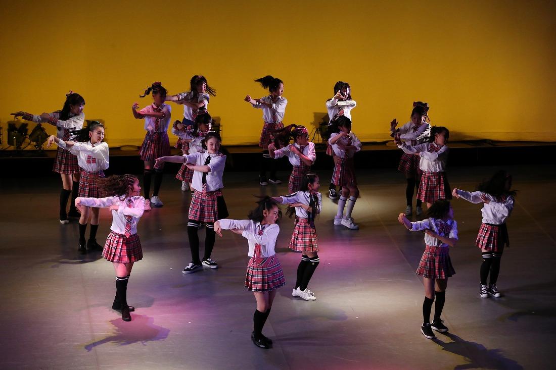 dancefes191karakuri 37