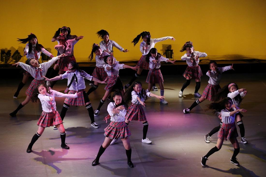 dancefes191karakuri 41