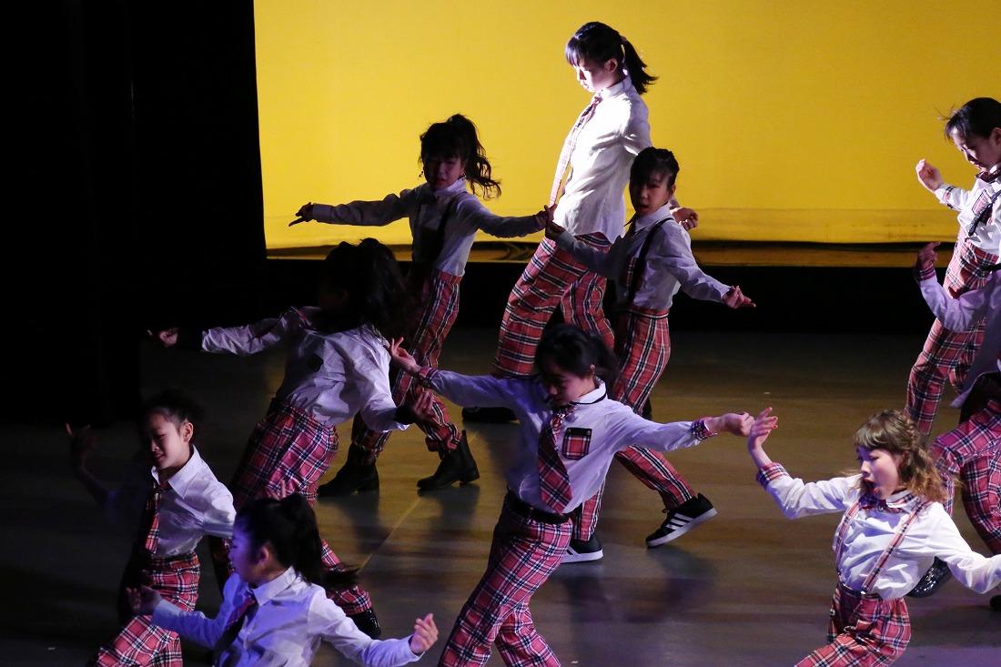 dancefes191karakuri 43