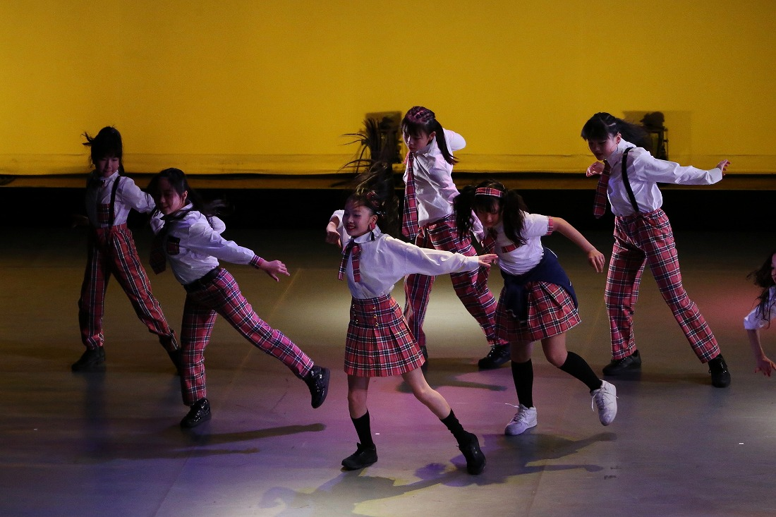 dancefes191karakuri 51