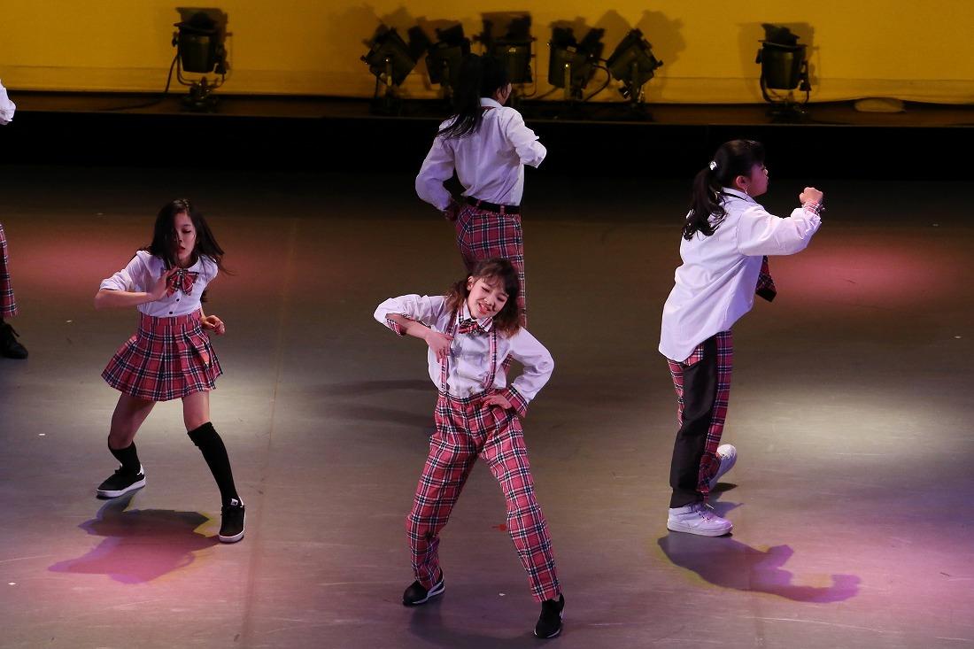 dancefes191karakuri 53