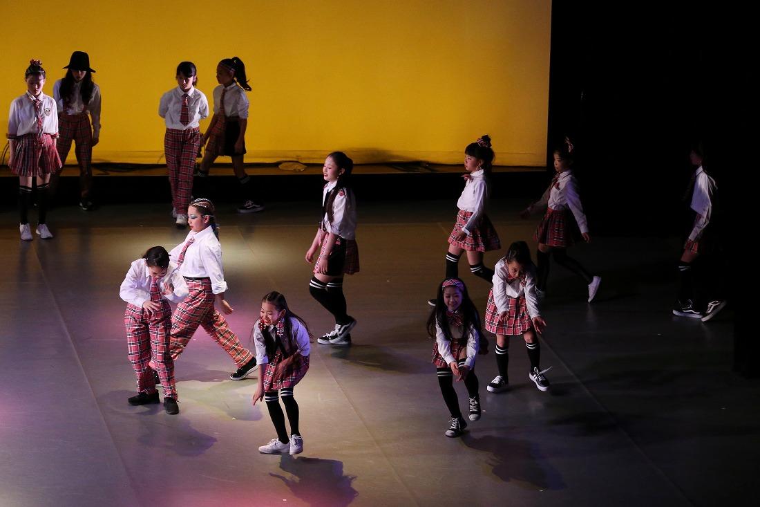 dancefes191karakuri 59