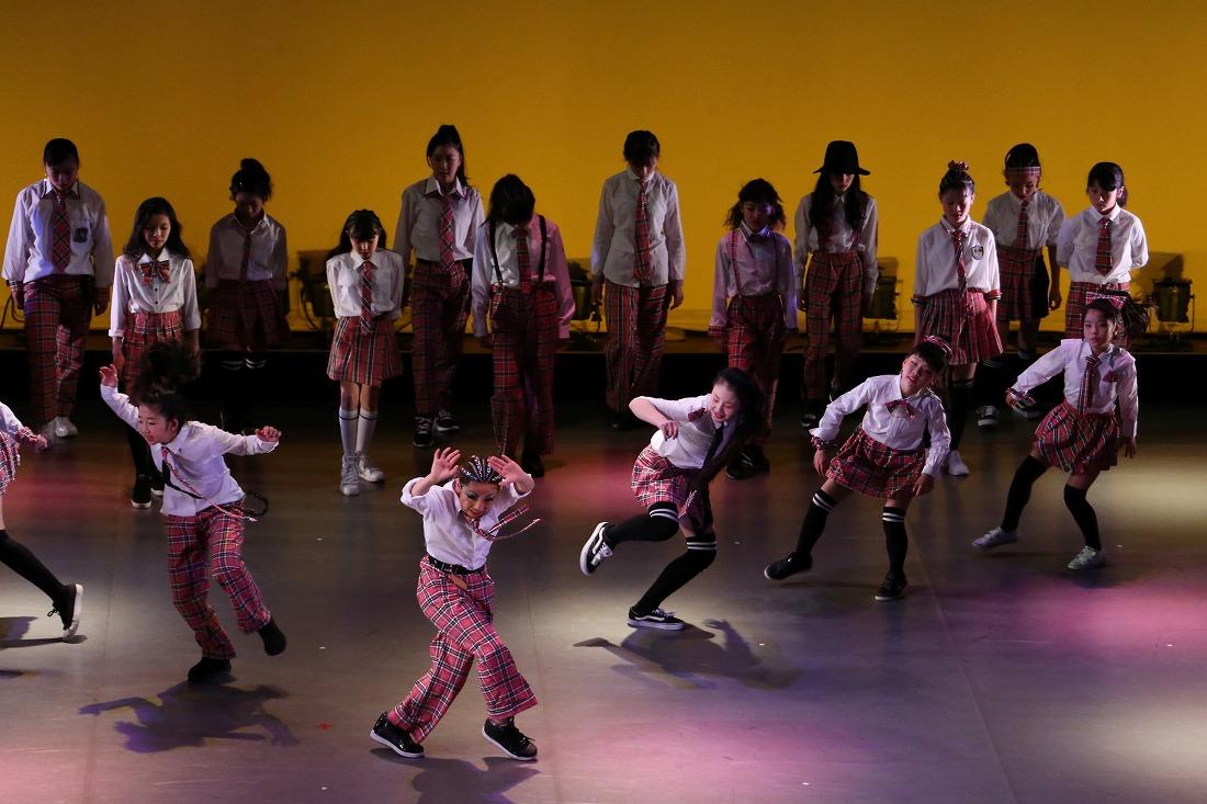 dancefes191karakuri 61