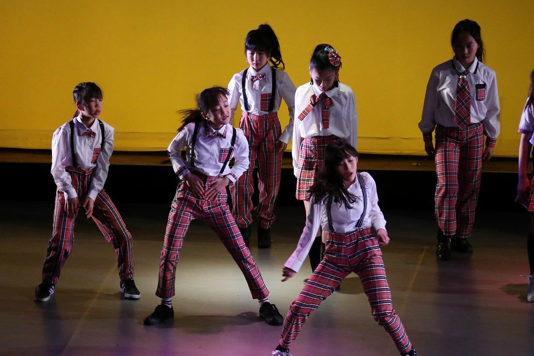 dancefes191karakuri 63