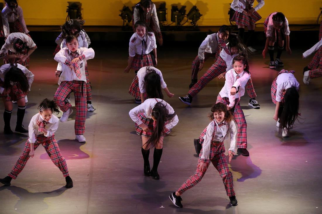 dancefes191karakuri 69