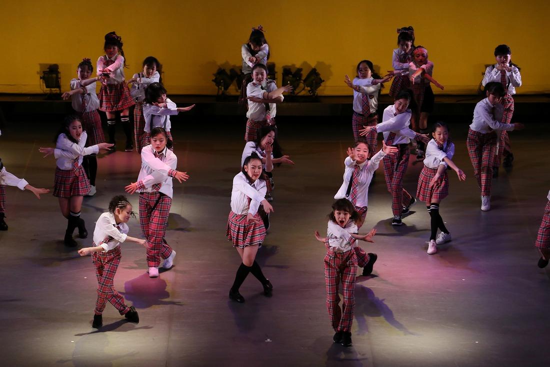 dancefes191karakuri 71