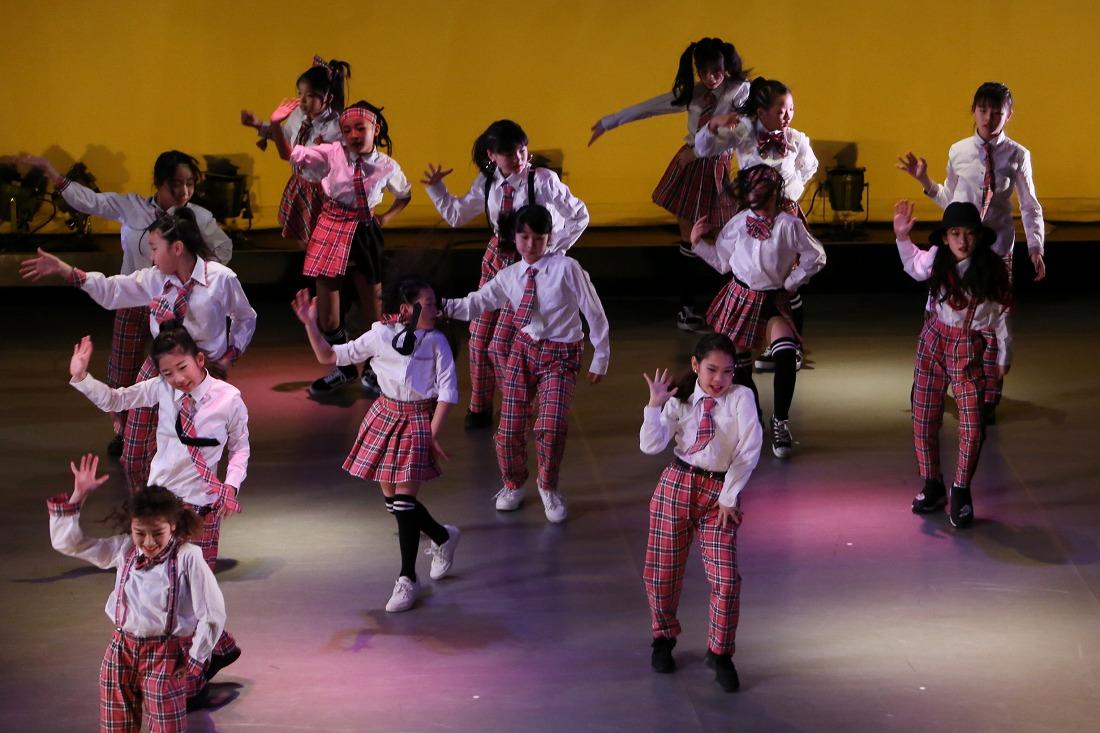 dancefes191karakuri 73