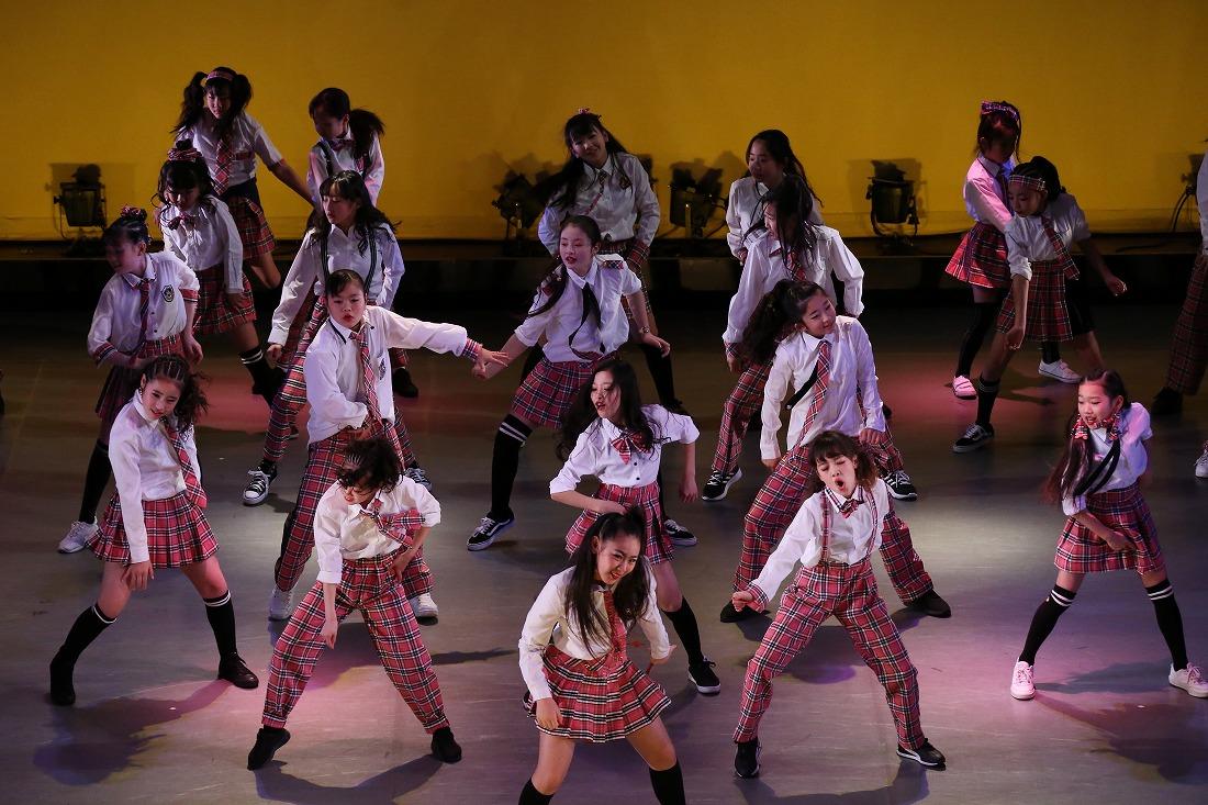 dancefes191karakuri 77