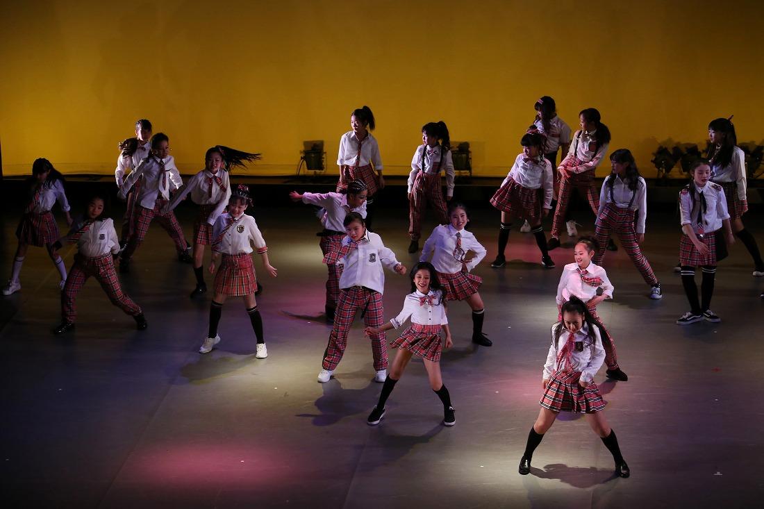 dancefes191karakuri 81