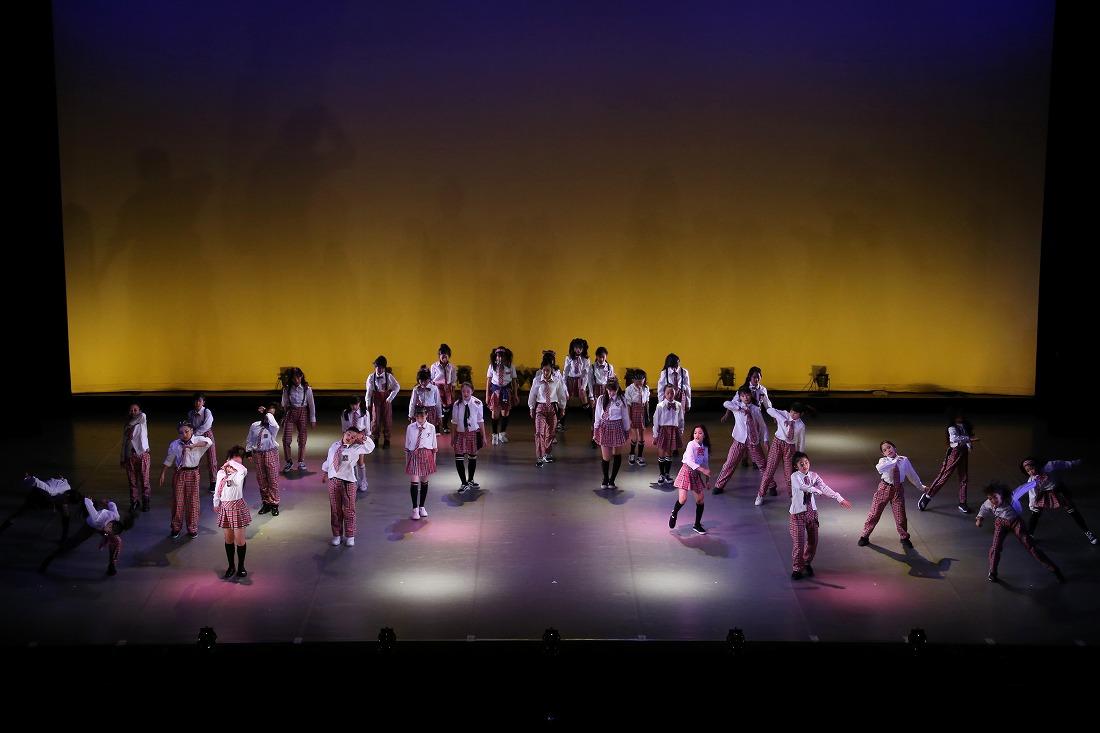 dancefes191karakuri 83