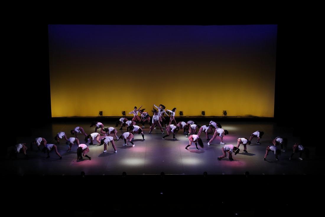 dancefes191karakuri 85