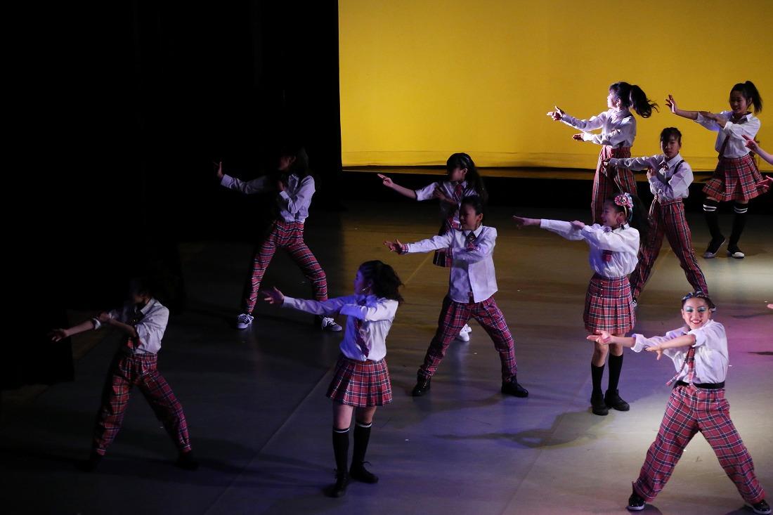 dancefes191karakuri 88